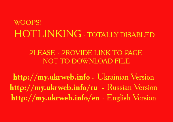 hotlinking disabled